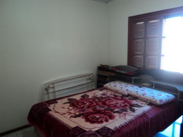 Igara III - Casa 3 Dorm, Igara, Canoas (9499) - Foto 15