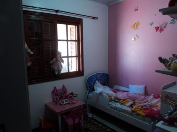 Igara III - Casa 3 Dorm, Igara, Canoas (9499) - Foto 16