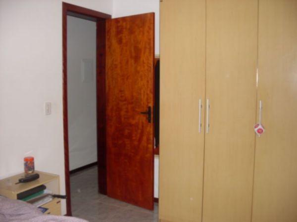 Igara III - Casa 3 Dorm, Igara, Canoas (9499) - Foto 17