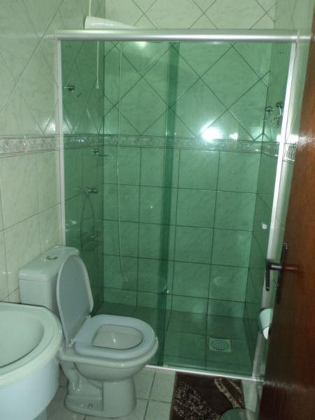 Igara III - Casa 3 Dorm, Igara, Canoas (9499) - Foto 18