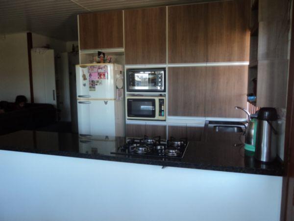 Igara III - Casa 3 Dorm, Igara, Canoas (9499) - Foto 20