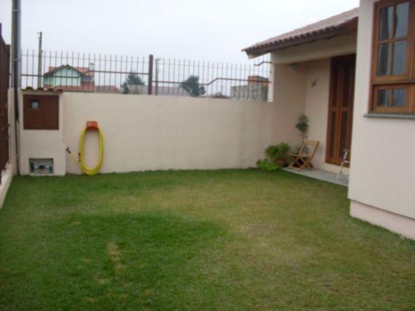 Igara III - Casa 3 Dorm, Igara, Canoas (9499) - Foto 21