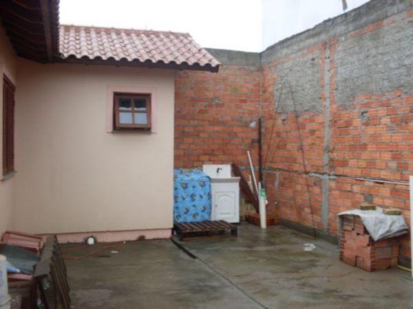 Igara III - Casa 3 Dorm, Igara, Canoas (9499) - Foto 22
