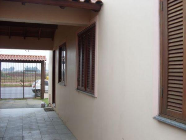 Igara III - Casa 3 Dorm, Igara, Canoas (9499) - Foto 23