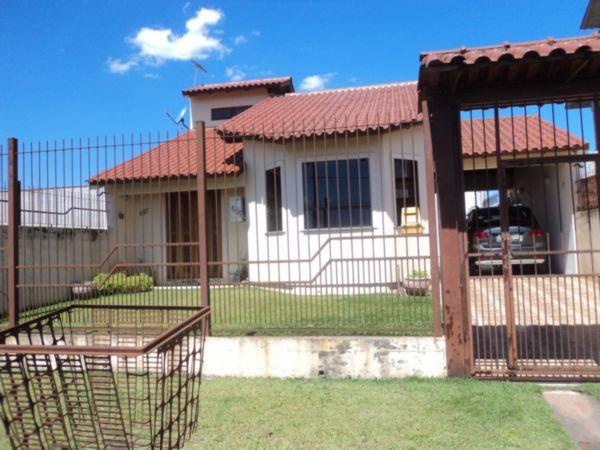 Igara III - Casa 3 Dorm, Igara, Canoas (9499) - Foto 2