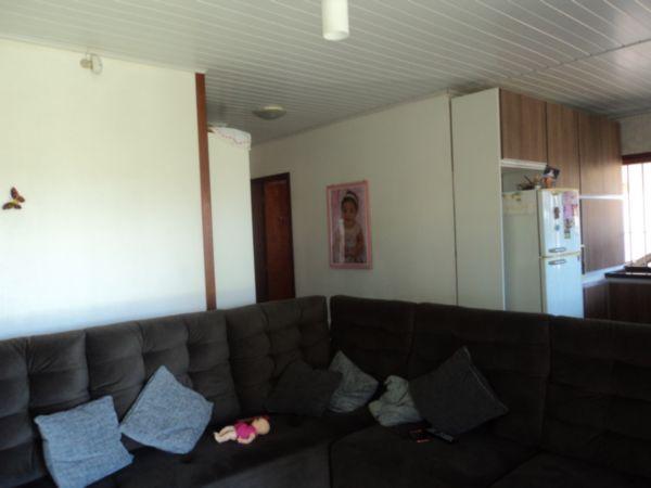 Igara III - Casa 3 Dorm, Igara, Canoas (9499) - Foto 5