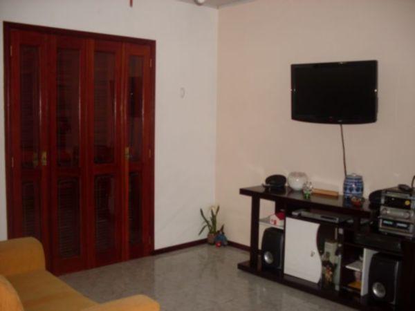 Igara III - Casa 3 Dorm, Igara, Canoas (9499) - Foto 6