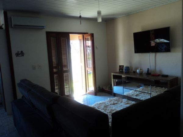 Igara III - Casa 3 Dorm, Igara, Canoas (9499) - Foto 7