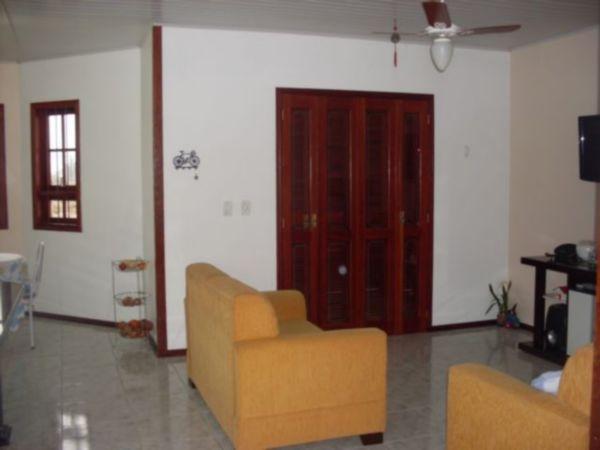 Igara III - Casa 3 Dorm, Igara, Canoas (9499) - Foto 8