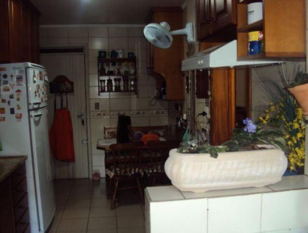 Ed. Olimpic - Apto 3 Dorm, Menino Deus, Porto Alegre (94997) - Foto 5
