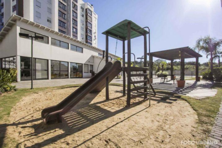 Park Plaza - Apto 3 Dorm, Jardim Botânico, Porto Alegre (95031) - Foto 16