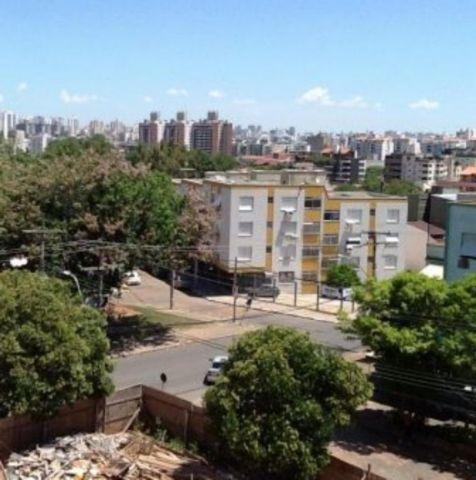 Residencial La Salle - Apto 2 Dorm, São Sebastião, Porto Alegre - Foto 2