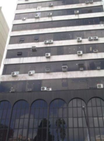 Edificio XV de Novembro - Sala, Centro, Porto Alegre (95042) - Foto 2