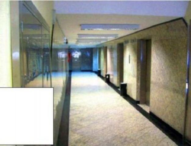 Edificio XV de Novembro - Sala, Centro, Porto Alegre (95042) - Foto 4
