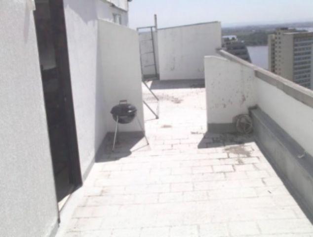 Edificio XV de Novembro - Sala, Centro, Porto Alegre (95042) - Foto 5