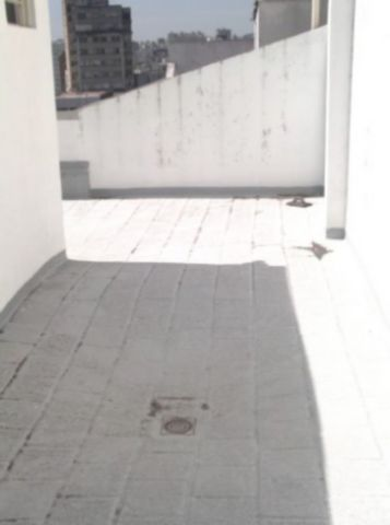 Edificio XV de Novembro - Sala, Centro, Porto Alegre (95042) - Foto 6