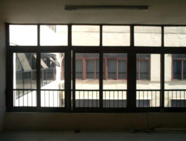 Edificio XV de Novembro - Sala, Centro, Porto Alegre (95042) - Foto 8