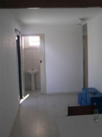 Edificio XV de Novembro - Sala, Centro, Porto Alegre (95042) - Foto 12