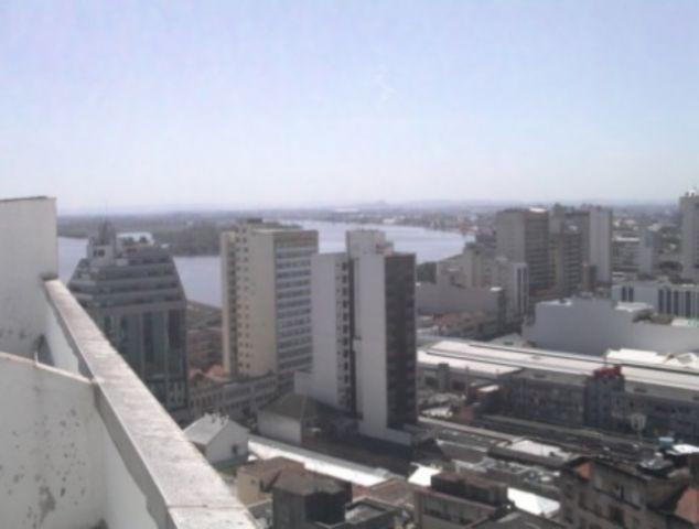 Edificio XV de Novembro - Sala, Centro, Porto Alegre (95042) - Foto 13