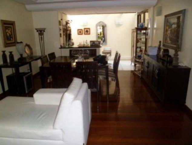 Place Vendome - Casa 3 Dorm, Boa Vista, Porto Alegre (95049) - Foto 2