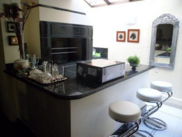 Place Vendome - Casa 3 Dorm, Boa Vista, Porto Alegre (95049) - Foto 3