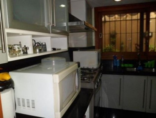 Place Vendome - Casa 3 Dorm, Boa Vista, Porto Alegre (95049) - Foto 4