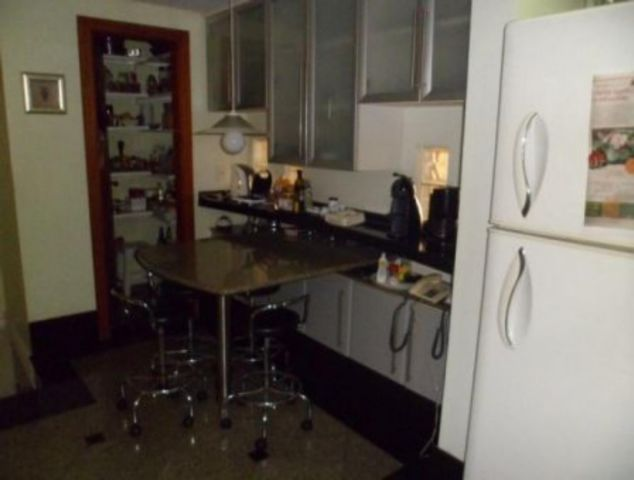 Place Vendome - Casa 3 Dorm, Boa Vista, Porto Alegre (95049) - Foto 5