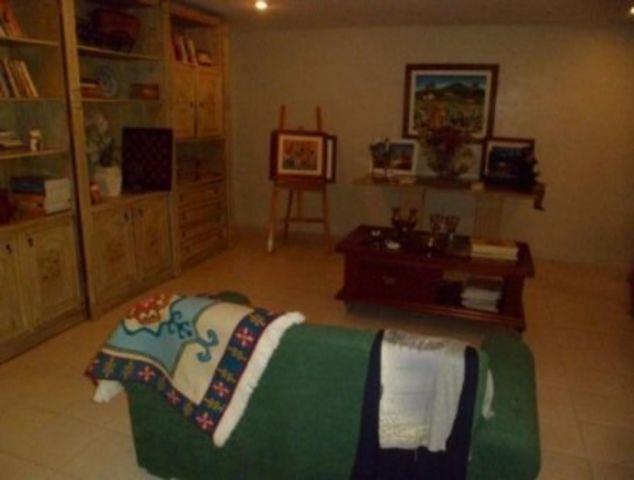Place Vendome - Casa 3 Dorm, Boa Vista, Porto Alegre (95049) - Foto 7