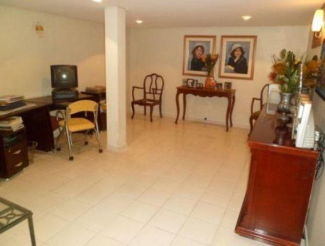 Place Vendome - Casa 3 Dorm, Boa Vista, Porto Alegre (95049) - Foto 8