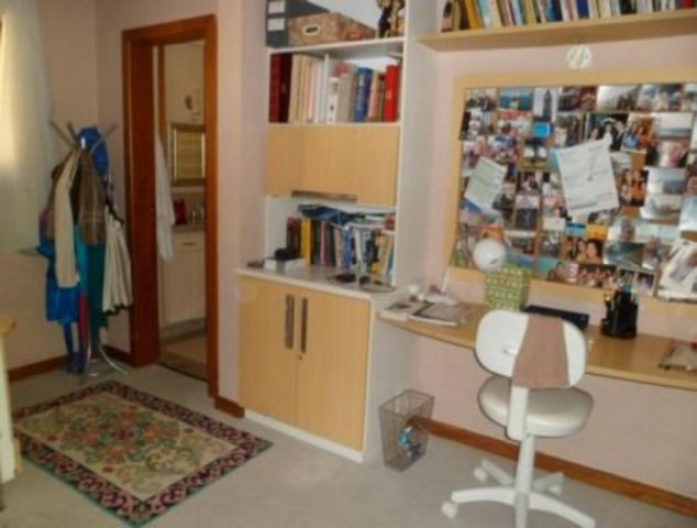 Place Vendome - Casa 3 Dorm, Boa Vista, Porto Alegre (95049) - Foto 11