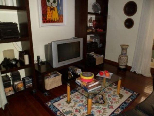 Place Vendome - Casa 3 Dorm, Boa Vista, Porto Alegre (95049) - Foto 13
