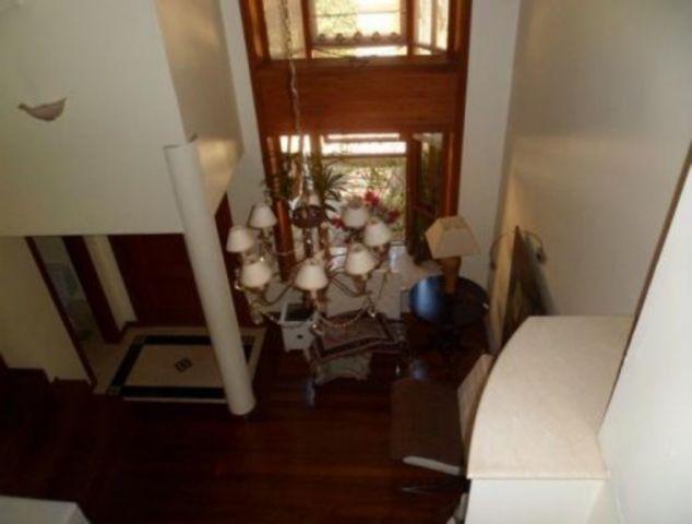 Place Vendome - Casa 3 Dorm, Boa Vista, Porto Alegre (95049) - Foto 14
