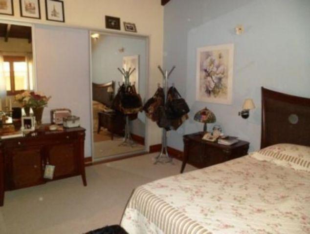 Place Vendome - Casa 3 Dorm, Boa Vista, Porto Alegre (95049) - Foto 17