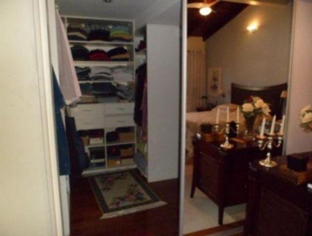 Place Vendome - Casa 3 Dorm, Boa Vista, Porto Alegre (95049) - Foto 18