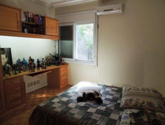 Edifício Éden - Apto 3 Dorm, Bom Fim, Porto Alegre (95062) - Foto 10