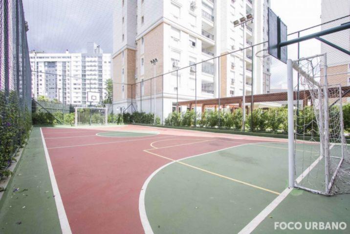 Jardins Novo Higienópolis - Apto 3 Dorm, Passo da Areia, Porto Alegre - Foto 21