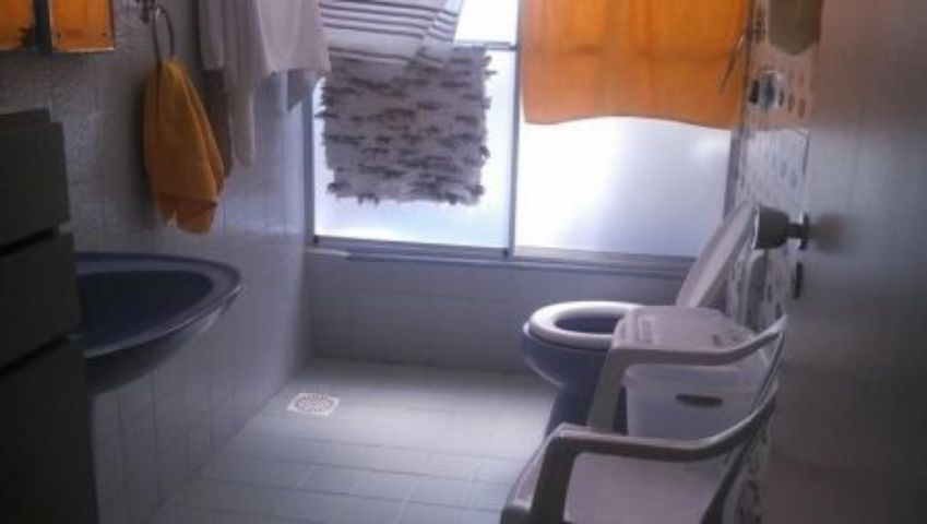 Ducati Imóveis - Apto 4 Dorm, Independência - Foto 24