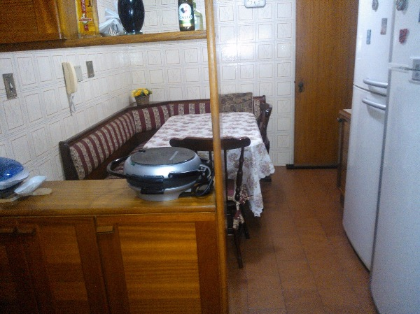 Edifício Mont Serrat - Apto 3 Dorm, Mont Serrat, Porto Alegre (95093) - Foto 18