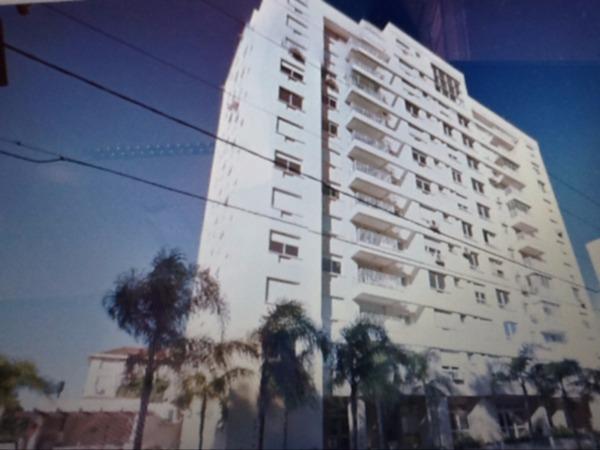 Punto Lindóia - Apto 3 Dorm, Jardim Lindóia, Porto Alegre (95103)