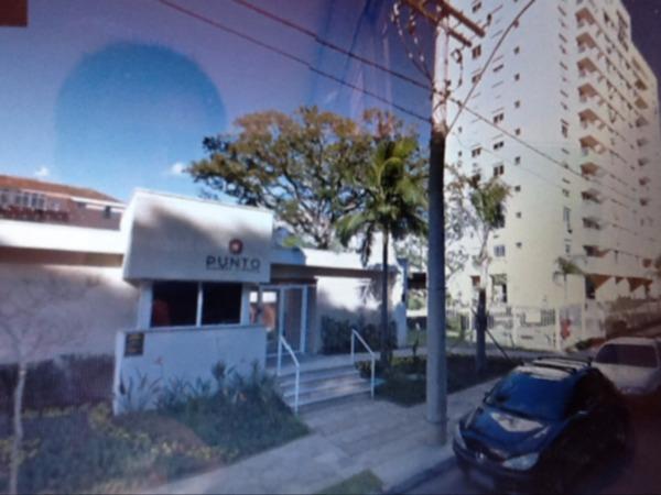 Punto Lindóia - Apto 3 Dorm, Jardim Lindóia, Porto Alegre (95103) - Foto 2