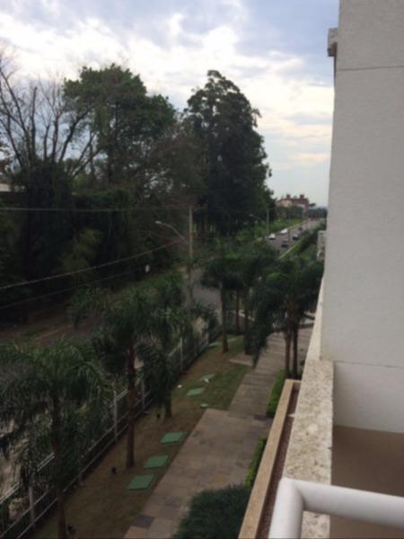 Punto Lindóia - Apto 3 Dorm, Jardim Lindóia, Porto Alegre (95103) - Foto 4
