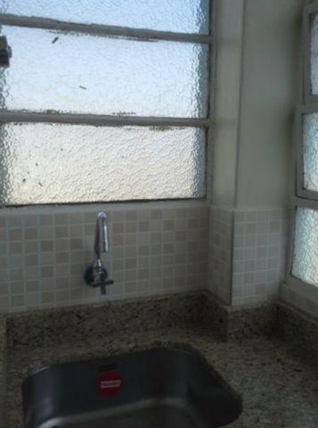 Ducati Imóveis - Apto 1 Dorm, Centro, Porto Alegre - Foto 13