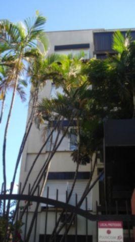 Edificio DR. Germano H Oelke - Apto 3 Dorm, Auxiliadora, Porto Alegre - Foto 5
