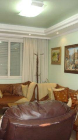 Edificio DR. Germano H Oelke - Apto 3 Dorm, Auxiliadora, Porto Alegre - Foto 4