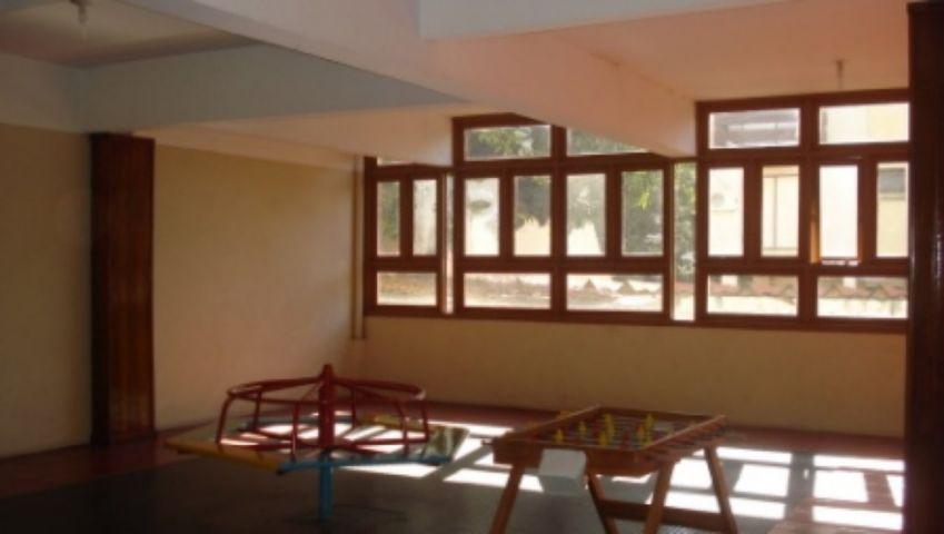 Edificio DR. Germano H Oelke - Apto 3 Dorm, Auxiliadora, Porto Alegre - Foto 20