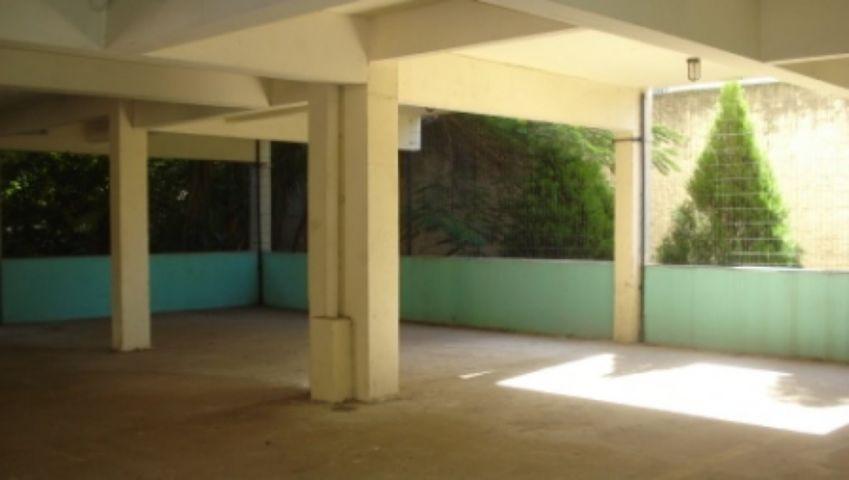 Edificio DR. Germano H Oelke - Apto 3 Dorm, Auxiliadora, Porto Alegre - Foto 21