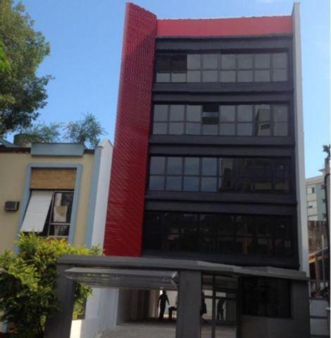 Espaço 45 - Sala, Auxiliadora, Porto Alegre (95173)