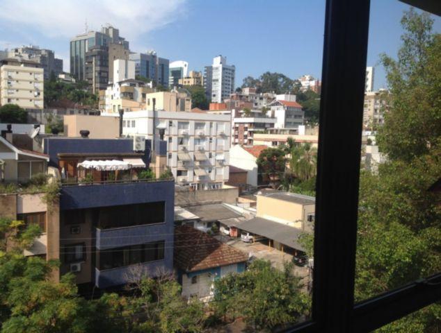Espaço 45 - Sala, Auxiliadora, Porto Alegre (95173) - Foto 5