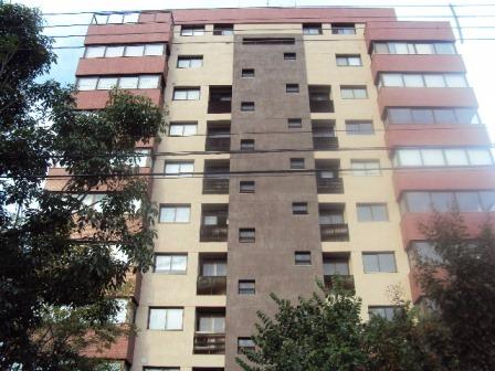 Acquaria - Apto 3 Dorm, Jardim Itu Sabará, Porto Alegre (95178) - Foto 2