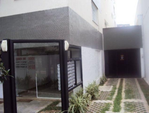 Residencial Vasco Dez70 - Apto 2 Dorm, Bom Fim, Porto Alegre (95180) - Foto 4